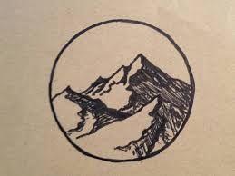 Image result for hobbit tattoo