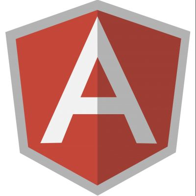 angular.js - Understanding scopes