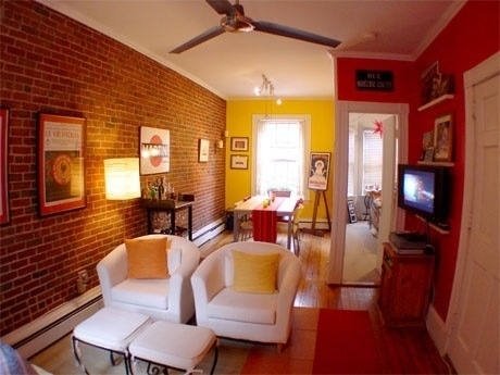 Cute Small Apartment Ideas 101 best living pod - small apartment images on pinterest | home