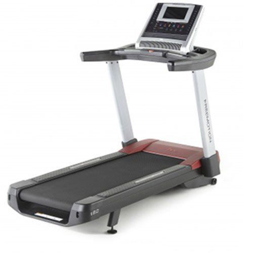FreeMotion t6.0 Treadmill on Sale for $2299
