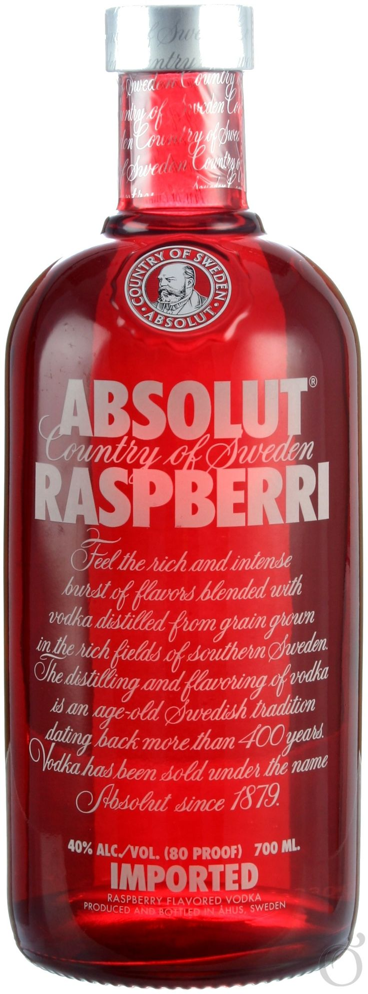 Abosut Rasberri and other flavours of absolut vodka now available at www.newcastle.com.sg . Call us to get the special prices for #absolut