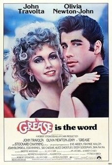 Grease - Online Movie Streaming - Stream Grease Online #Grease - OnlineMovieStreaming.co.uk shows you where Grease (2016) is available to stream on demand. Plus website reviews free trial offers  more ...
