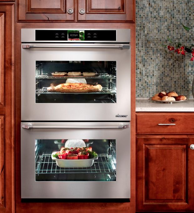 49 Best Dacor Kitchen Appliances Images On Pinterest