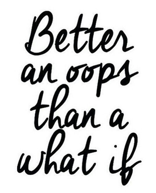 Short And Simple Quotes: Best 20+ Cool Short Quotes Ideas On Pinterest