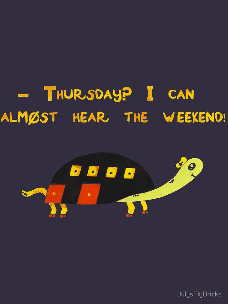 https://www.redbubble.com/people/julysflybricks/works/26206822-happy-thursday-turtle?asc=u