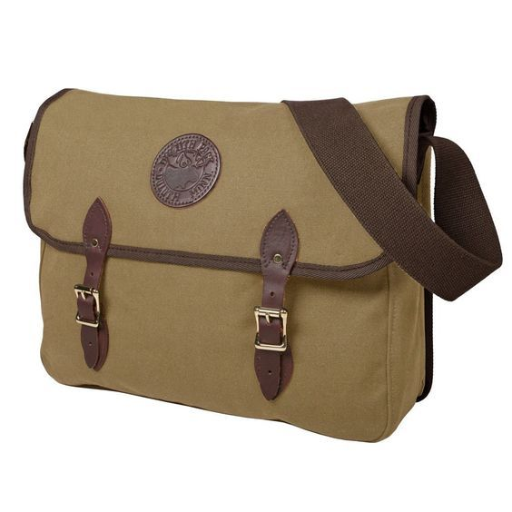 Duluth Pack Standard Book Bag >>> Tried it! Love it! Click the item shown here. : Best hiking backpack