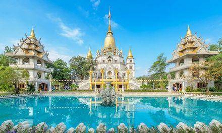 Lumle Holidays à London : Circuit touristique en Birmanie avec guide: #LONDON En promotion à 599.00€. Découverte de la Birmanie et…