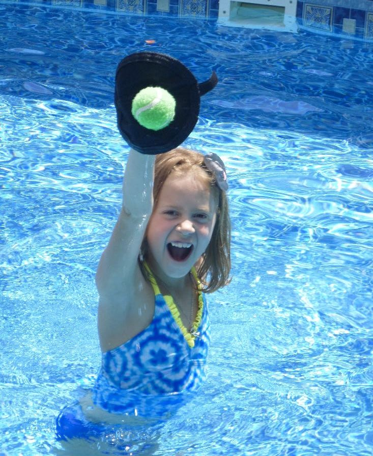 35 Best Inflatable Pool Toys Images On Pinterest Inflatable Pool Toys Pool Parties And Pools