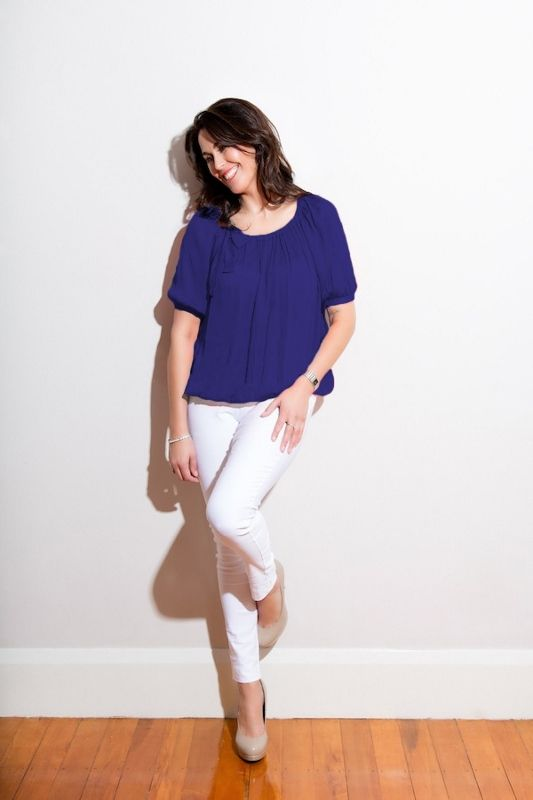 http://angelastone.co.nz/store/clothing/o-top-blue/