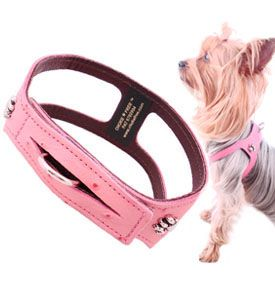Win Oscar De La Renta For Target Neiman Marcus Dog Bowl Leash Collar Giveaway also Work That Collar besides Cheap Pinkaholic New York Swishy Pinka Pet Harness Small Indian Pink moreover Slideshow besides Louis Vuitton. on oscar de la renta dog collar