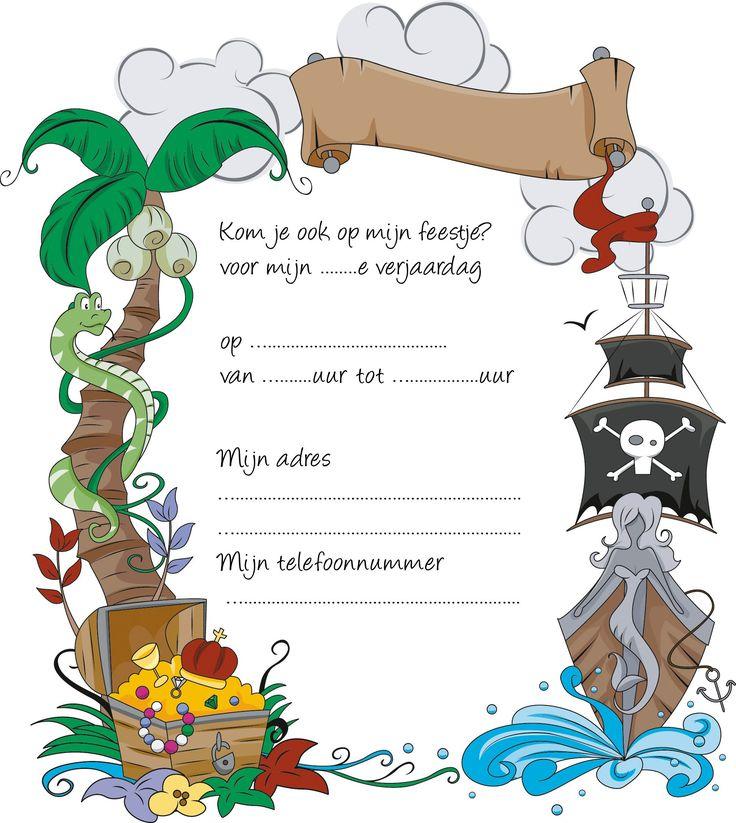 Uitnodiging Maken Gratis Zelf Printen : Zelf Uitnodigingen Maken En Afdrukken - Uitnodingingskaart - Uitnodingingskaart