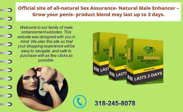 https://flic.kr/p/226czHS | 2018 Best Male Enlargement Pills & Sexual Products |  Follow Us:  www.southernenhancement.com  Follow Us: followus.com/southernenhancement  Follow Us: twitter.com/SexAssurance