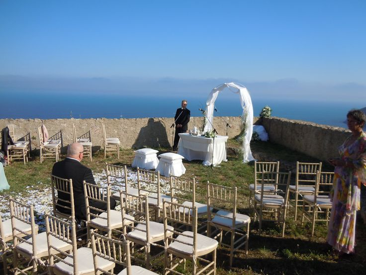 Forte Stella Info@weddinginmaremma.com wedding E&C Real wedding June 2014 Forte Stella Porto Ercole Plan by DeviSoloDireSi info@weddinginmaremma.com