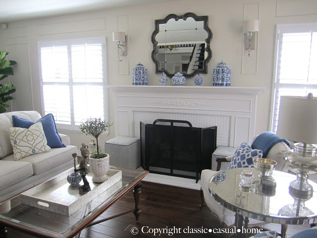 38 best fireplace mantle ideas images on pinterest for Timeless fireplace designs