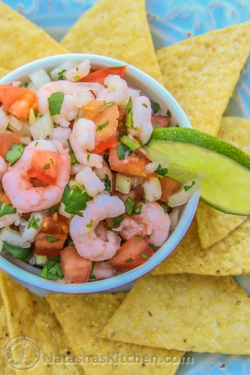 mexican ceviche recipes for shrimp new recipes diabetic recipes fish ...