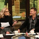 Ryan Seacrest Joins Kelly Ripa as Co-Host of ABC's 'Live' -----------------------------   #news #buzzvero #events #lastminute #reuters #cnn #abcnews #bbc #foxnews #localnews #nationalnews #worldnews #новости #newspaper #noticias