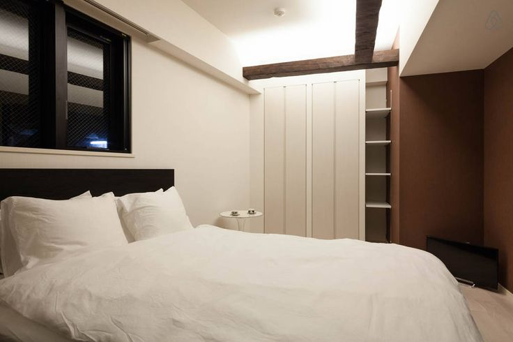 15 best tokyo bed and breakfast images on pinterest for Bed and breakfast tokyo