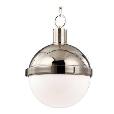 17 best a few energy efficient kitchen pendant styles images on have socket changed to gu24 to meet title 24 workwithnaturefo