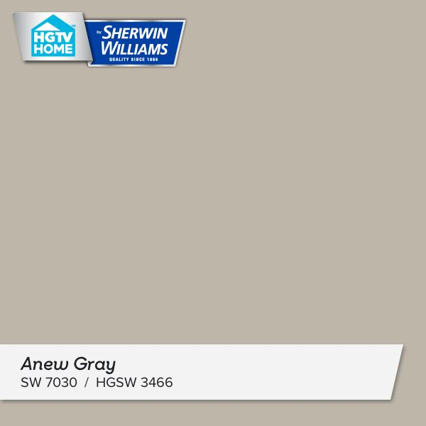 1000 ideas about anew gray on pinterest sherwin william for Painting with a twist alamo ranch