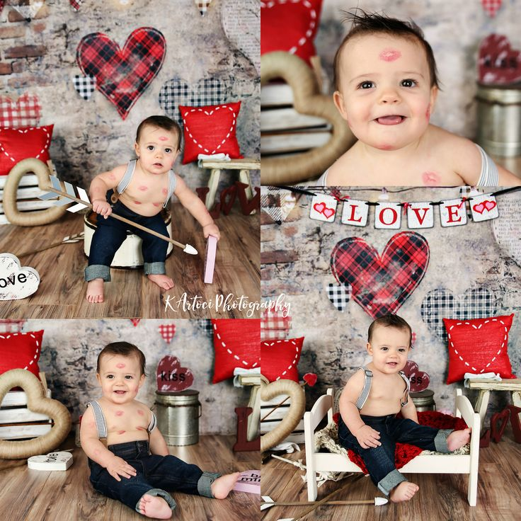 South Jersey Photographer, Valentine's Day Mini, V-Day photo's