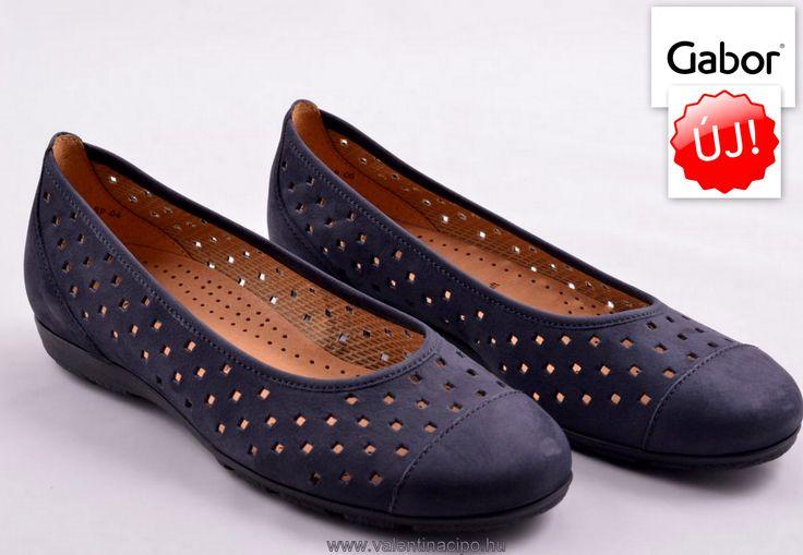 Gabor női lábbeli ajánlatunk, kék színben is. A Valentina Cipőboltokban és Webáruházunkban további Gabor nyári cipőkből és szandálokból kényelmesen válogathat.  http://valentinacipo.hu/44-169-16    #gabor #gabor_webshop #alkalmi_cipo #alkalmi_cipobolt