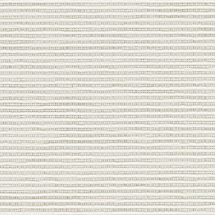 Telecity - Automation | Telecity is a slick and lustrous wall fabric with a unique combination of reflective metallic yarns with soft and matte chenille yarns. It has a high-tech appearance, yet remains soft and tactile. Telecity is suitable for wall systems and can be used for direct glue wallcovering.