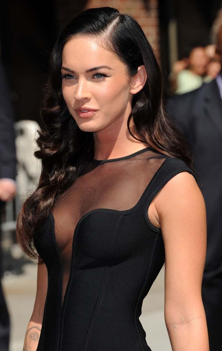 175 best megan fox images on pinterest | faces, artists and