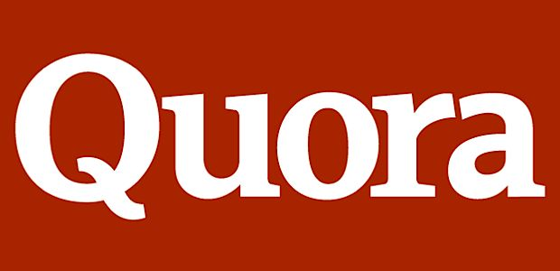 Question-and-Answer Site Quora Raises $80 Million in Series C Funding