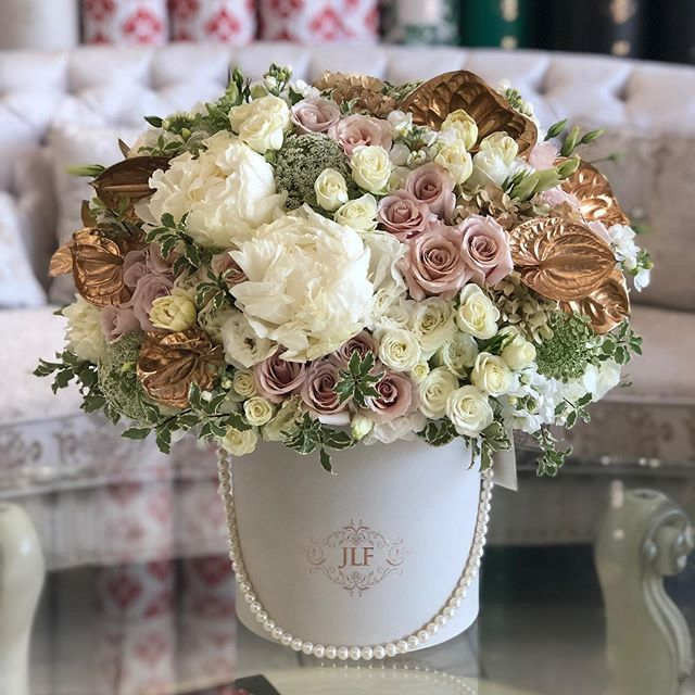 20+ Gold accents for floral arrangements ideas in 2021