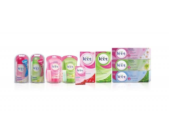 Get Free Veet Hair Removal Products Hair Removal Veet Body