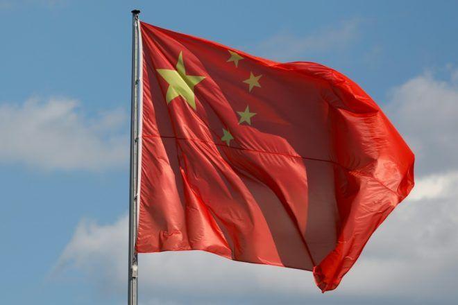Trafic d'êtres humains : quand les US placent la Chine sur liste noire