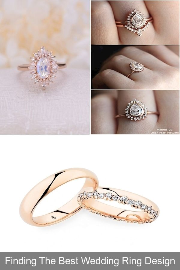 Wedding Rings For Sale Womens Wedding Ring Sets Engagement Ring Diamond Ring In 2020 Cool Wedding Rings Womens Wedding Ring Sets Wedding Ring Sets