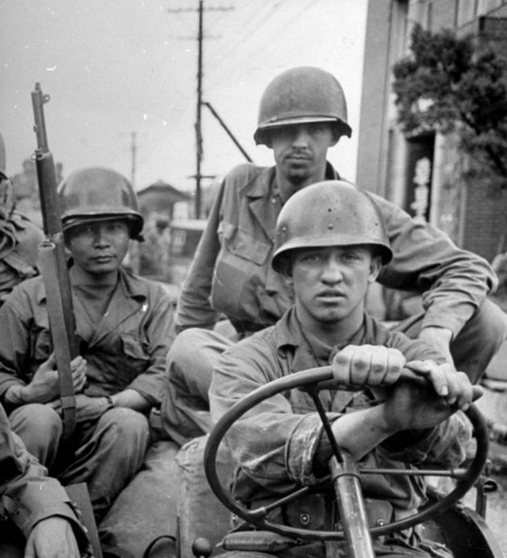 the forgotten war of korea history essay Most people known this war as the forgotten war history of the korean war essay example - history of the korean war the korean war took place between the years.