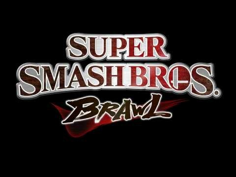 Super+Mario+Bros.+3+%28+Melee+%29+-+Super+Smash+Bros.+Brawl+Music+Extended+-+http%3A%2F%2Fbest-videos.in%2F2012%2F12%2F30%2Fsuper-mario-bros-3-melee-super-smash-bros-brawl-music-extended%2F