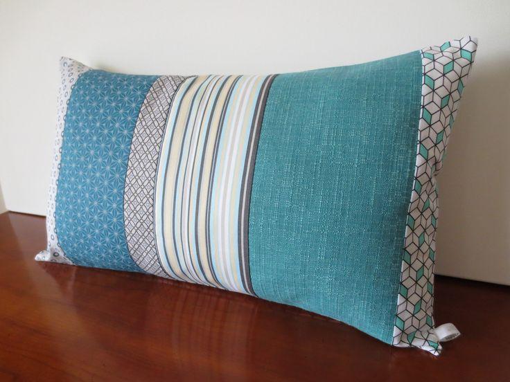 17 meilleures images propos de coussinsland sur pinterest roses turquoise et d co. Black Bedroom Furniture Sets. Home Design Ideas