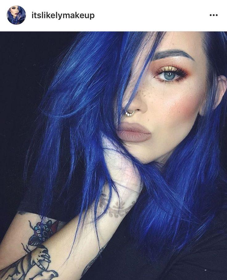 ❀ Valentina Romée ❀