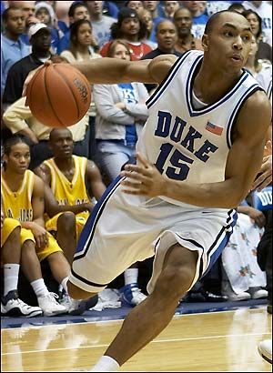 duke basketball pictures - Google Search