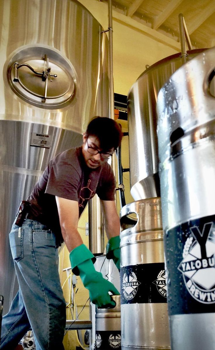21 best the brewery images on pinterest brewery mississippi and