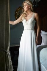 Bridal Gown Gallery 89760 Bridal Gallery MB Bride & Special Occasion, Bridal Shops Greensburg PA, Bridal Shops Pittsburgh PA,…