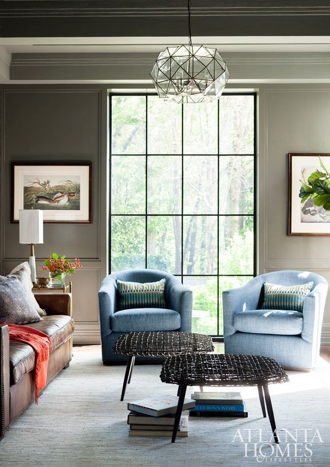 275 Best Living Room Decor Ideas Images On Pinterest