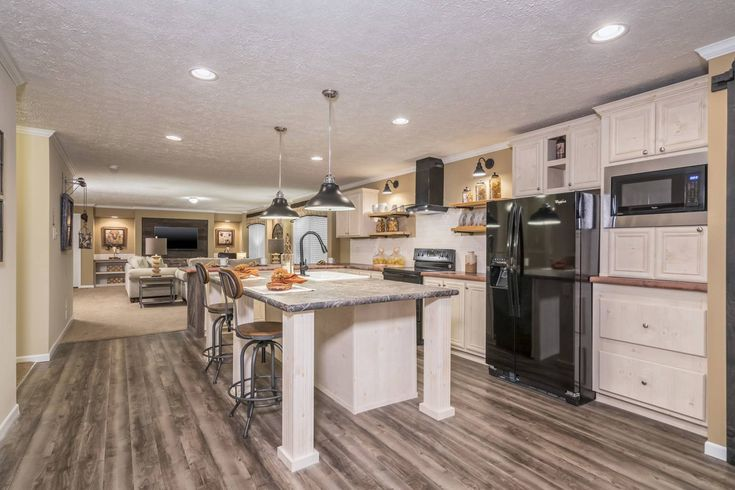Galleries Champion Homes Tennessee Manufactured Home Remodel Remodeling
