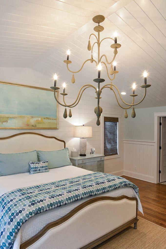 House Of Turquoise: Harper Construction #Coastalstyle | Beach House Decor |  Pinterest | Coastal