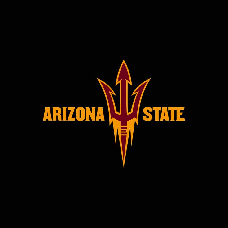 24 best images about arizona state university sun devils