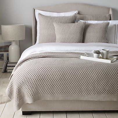 Chesterton Collection - Natural | The White Company