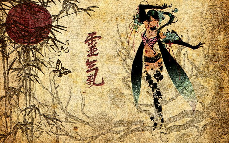 Aparador Com Gavetas Para Quarto ~ 28 Best images about Artes Marciales on Pinterest Samurai jack, Batman vs and Trailers