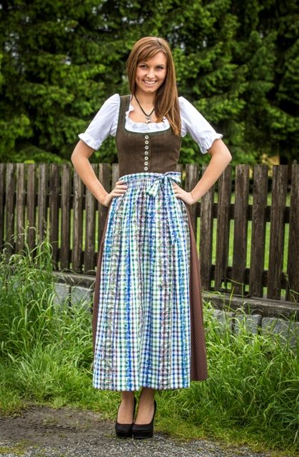 518 best images about Clothing Dirndl on Pinterest  Woman clothing, Dirndl and 16th century