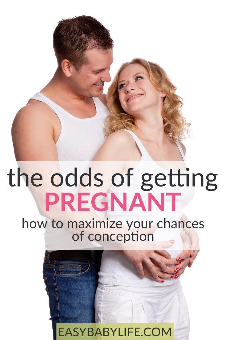 How Do Pornstars Not Get Pregnant-5176