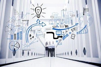 5 Real-World Problems Big Data Can Solve #BigData #analytics