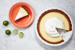 How to Make the Best Key Lime Pie Even Better   Epicurious.com