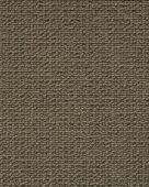 Marocain Koa Flooring xtra